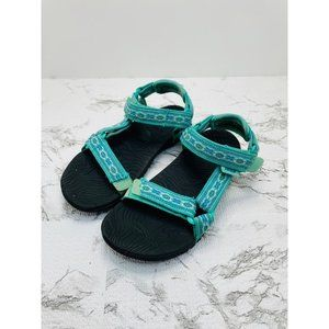 Teva Girls Sandals 13